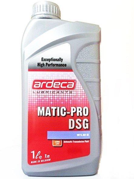 Ardeca Matic-Pro Dsg 1L